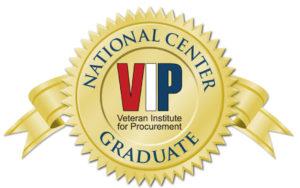 VIP-Medal_NatCenter-1080x675