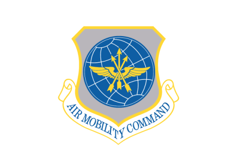 HQ Air Mobility Command