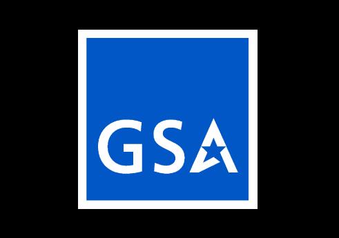 GSA Professional Service Schedule