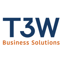 T3W Business Solutions