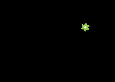 TechWerks, LLC