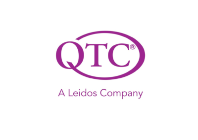 QTC Management, Inc.