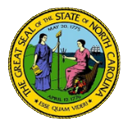 North Carolina Support Services